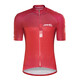 Red Cycling Products Pro Race Jersey Men red